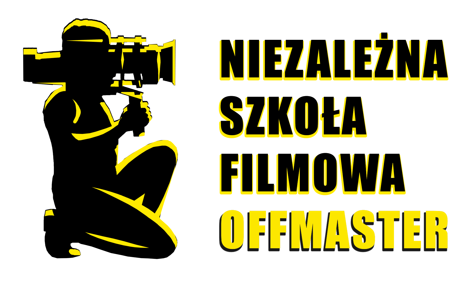 OFFMASTER